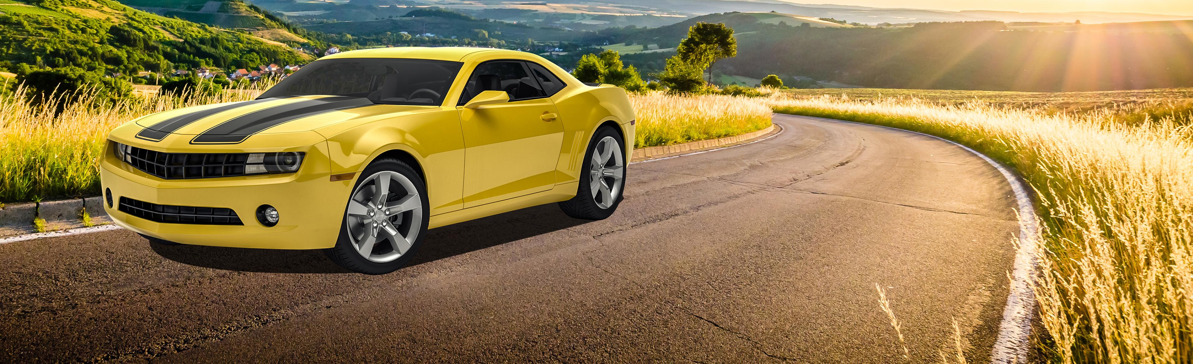 slider_corvette