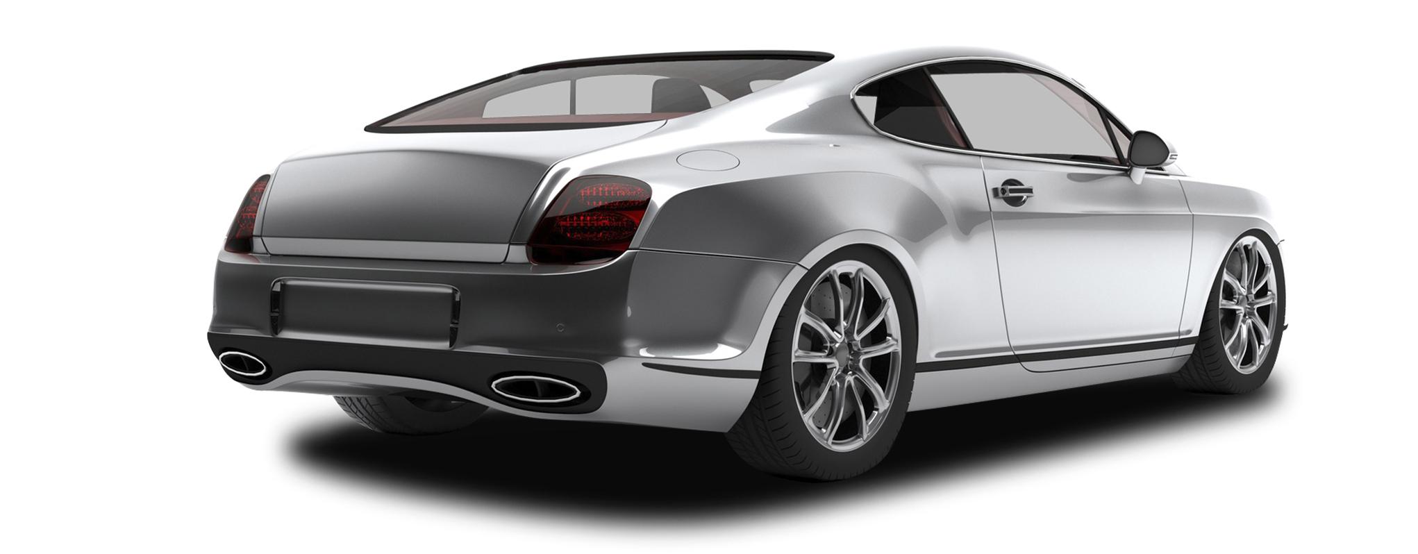Fahrzeugvermarktung-Fahrzeug Freisteller2
