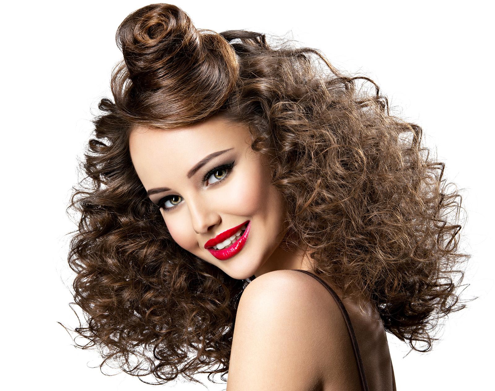 Haare-freistellen-per-Maske-mit-Photoshop